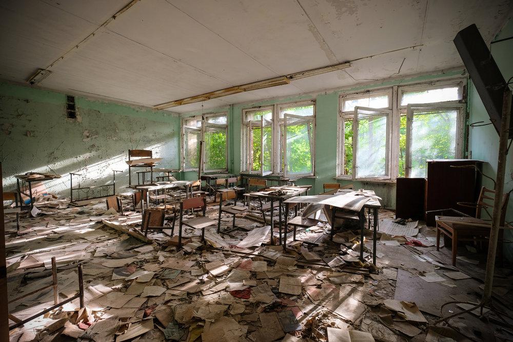 Pripyat_school-5.jpg