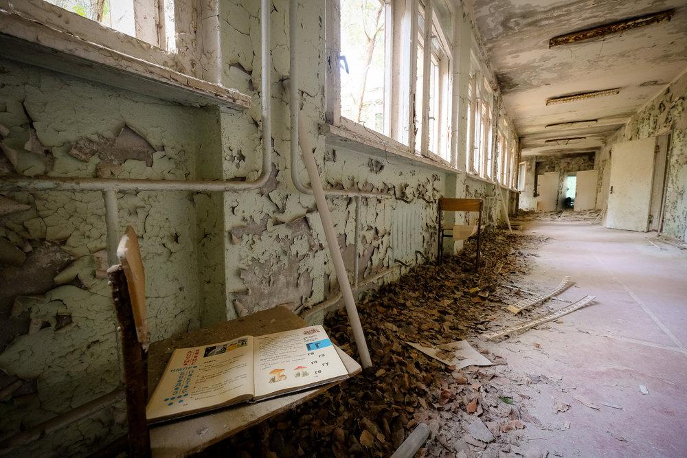 Pripyat_school-6.jpg