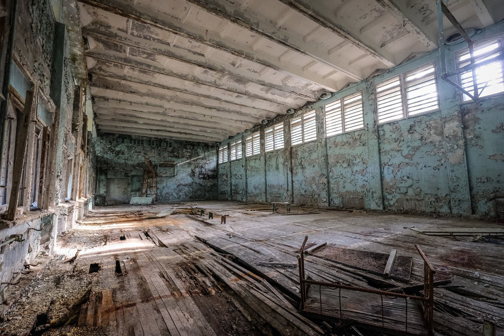 Pripyat_school-7.jpg