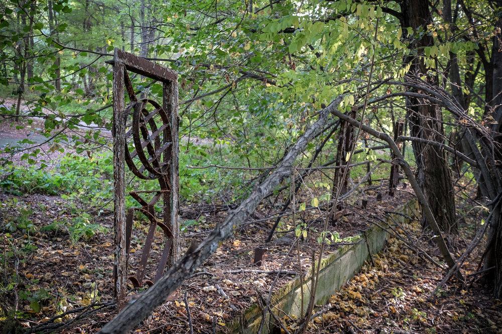 Pripyat_school-11.jpg