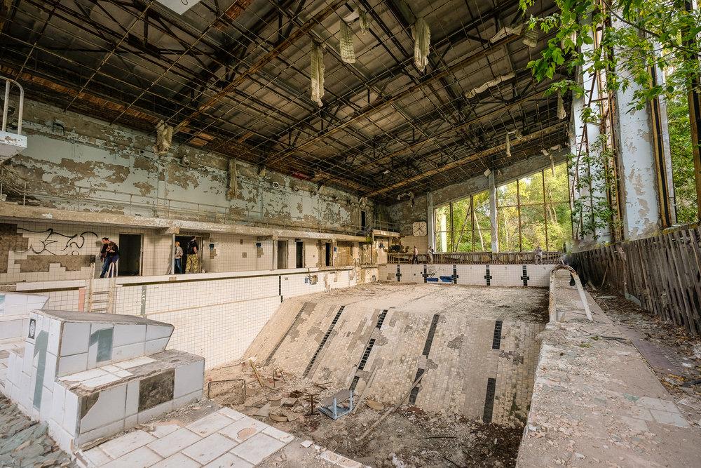 Pripyat_azure pool-1.jpg