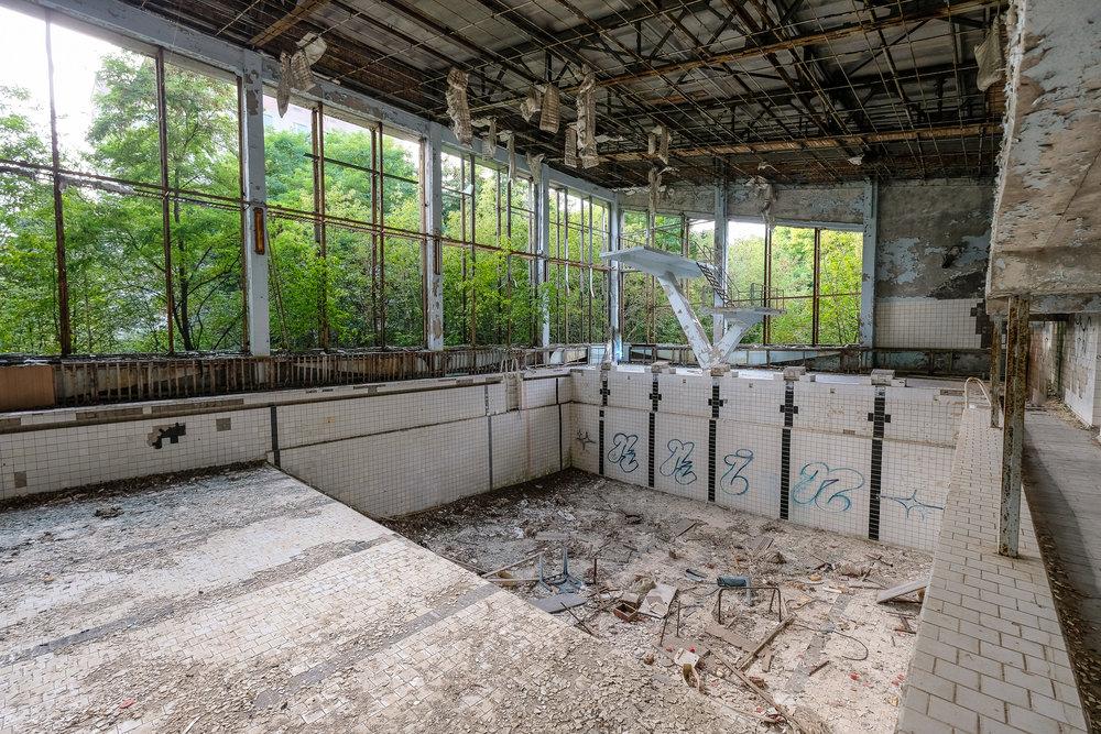 Pripyat_azure pool-2.jpg
