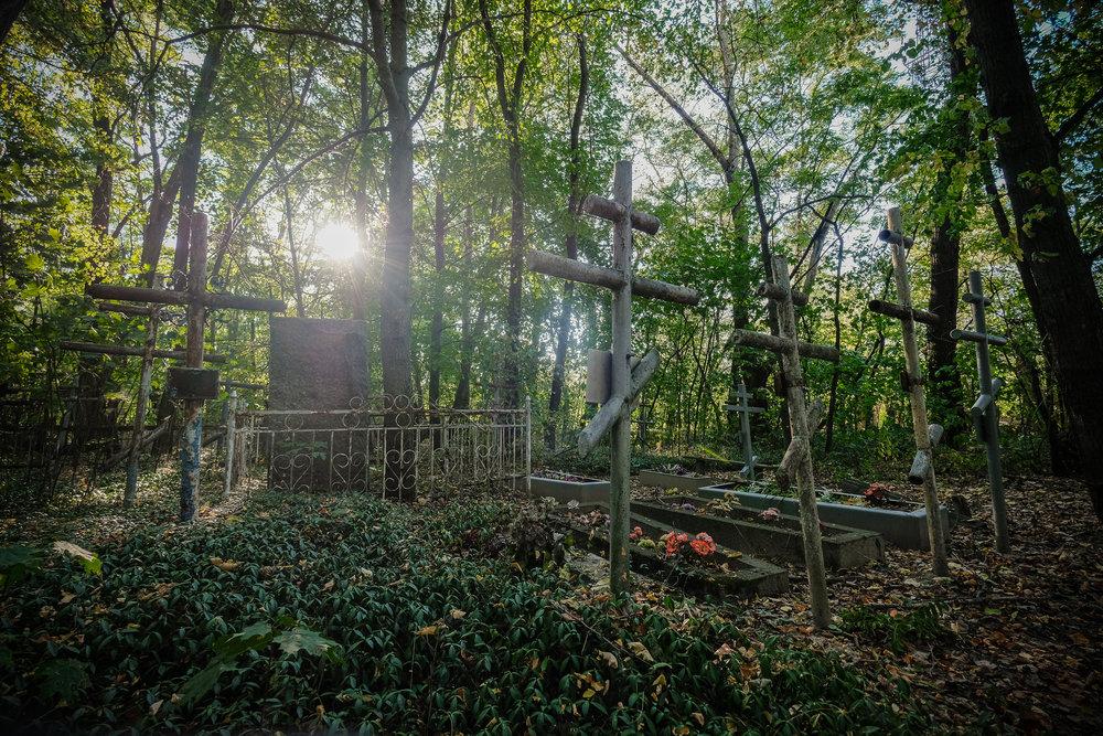 Pripyat_cemetery-3.jpg