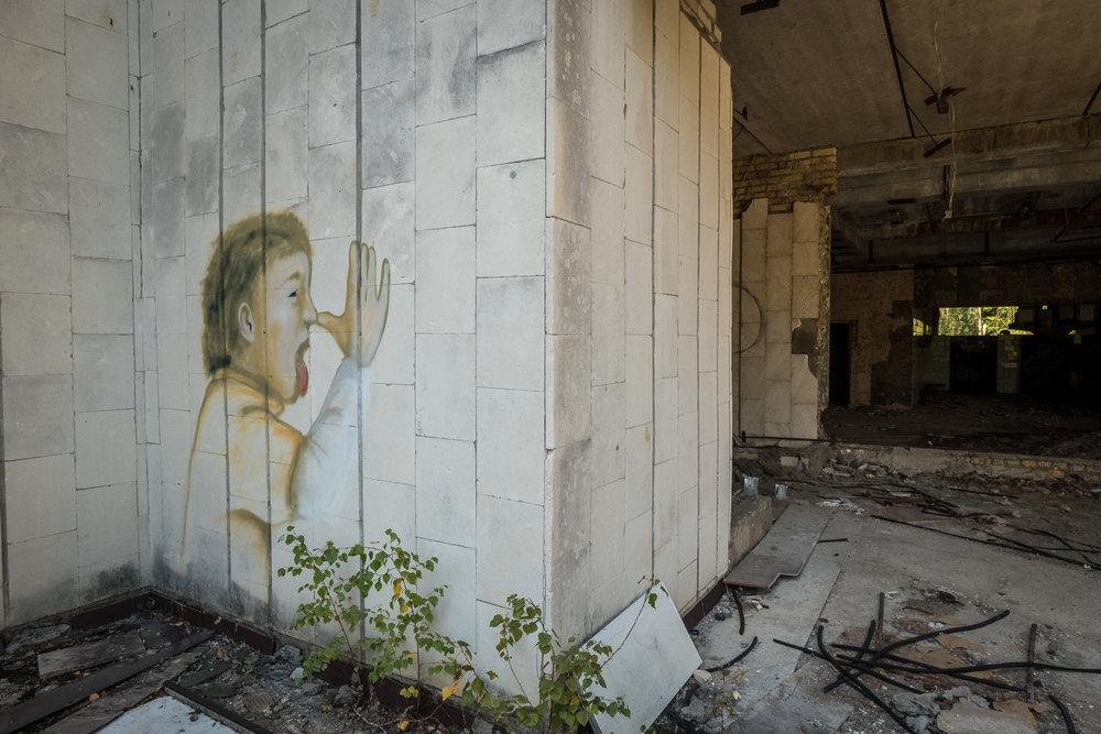 Pripyat_center1-5.jpg