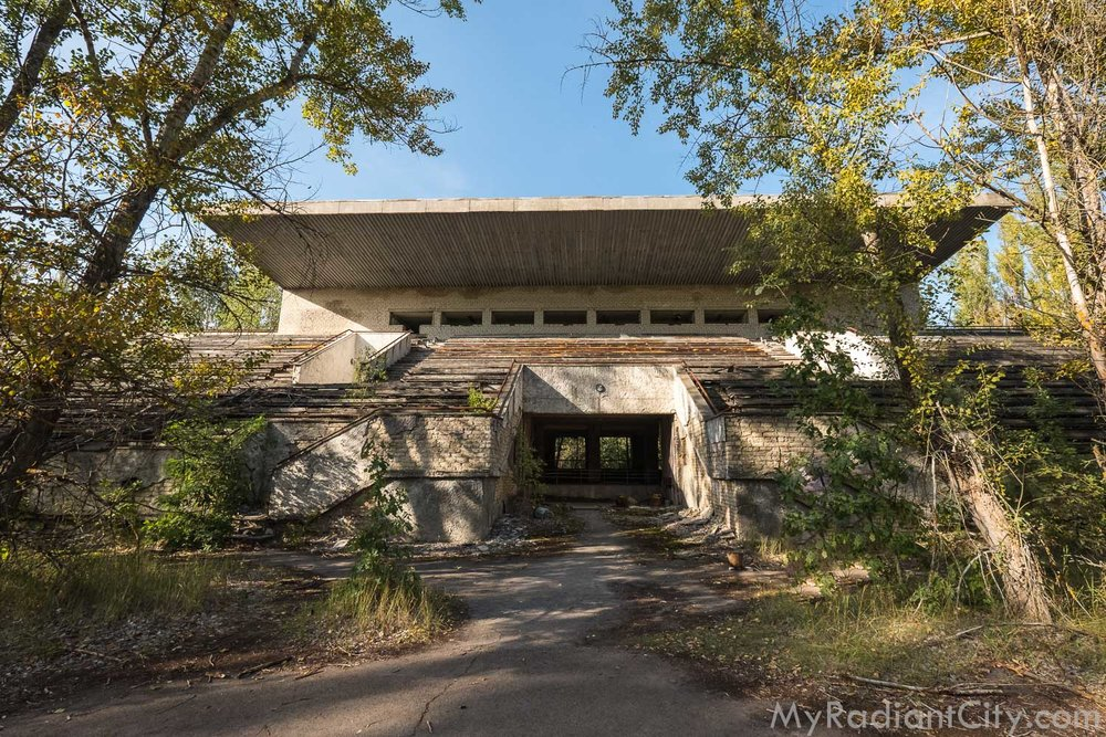 Pripyat-5.jpg