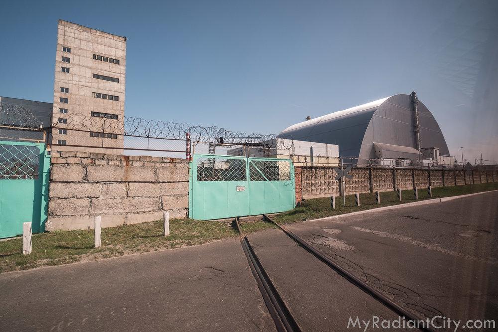 Chernobyl_PP-16.jpg