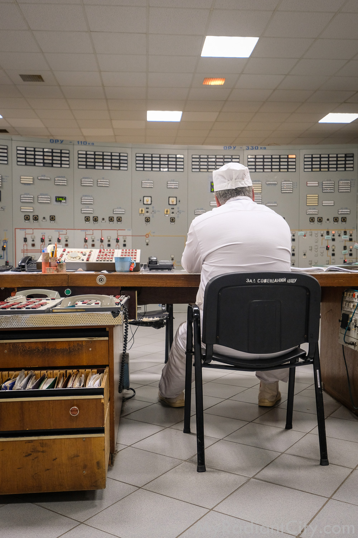 Chernobyl_PP-1.jpg