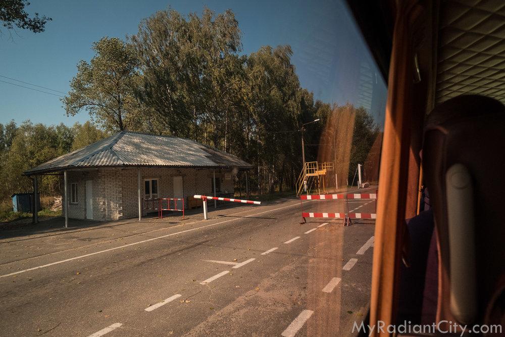 Chernobyl_e-2.jpg