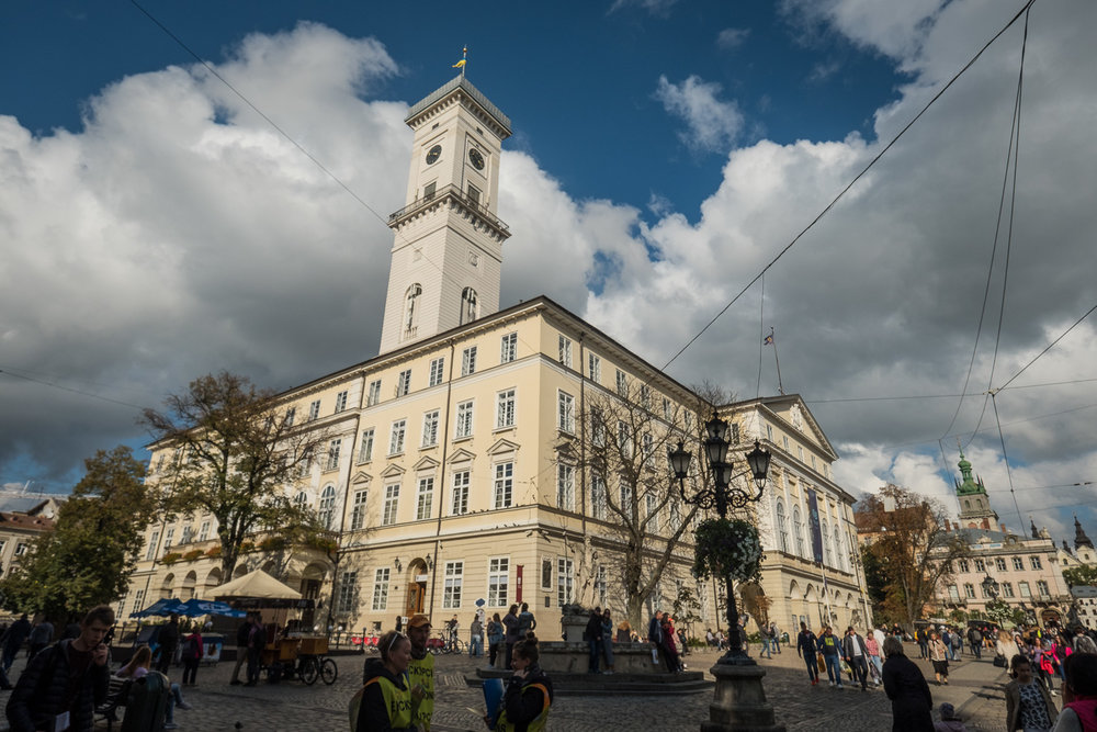 Lviv_Rynok Square (3)-8.jpg