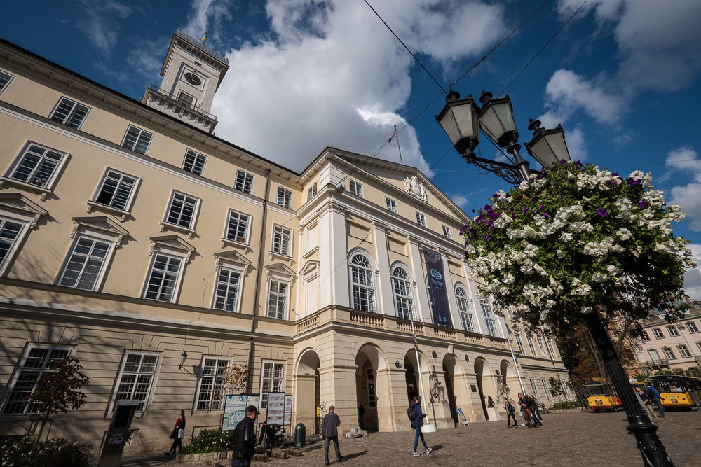 Lviv_Rynok Square (3)-10.jpg