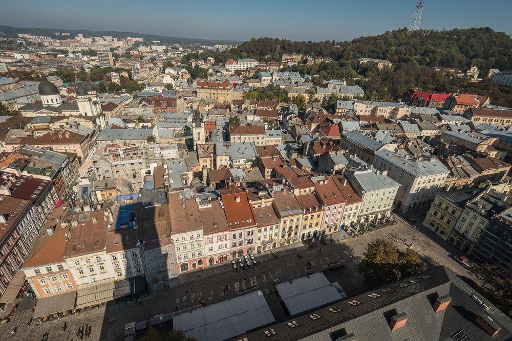 Lviv_Rynok Square (3)-13.jpg