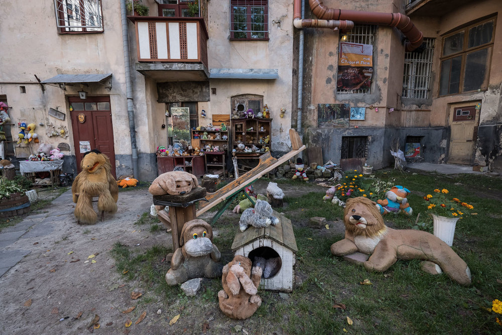 Lviv_stuffies (2)-3.jpg