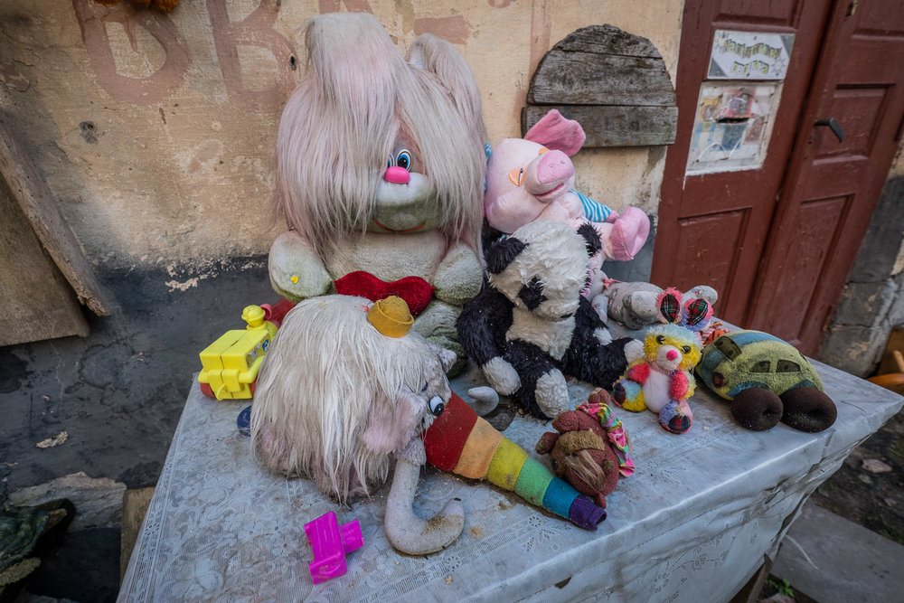 Lviv_stuffies (2)-6.jpg