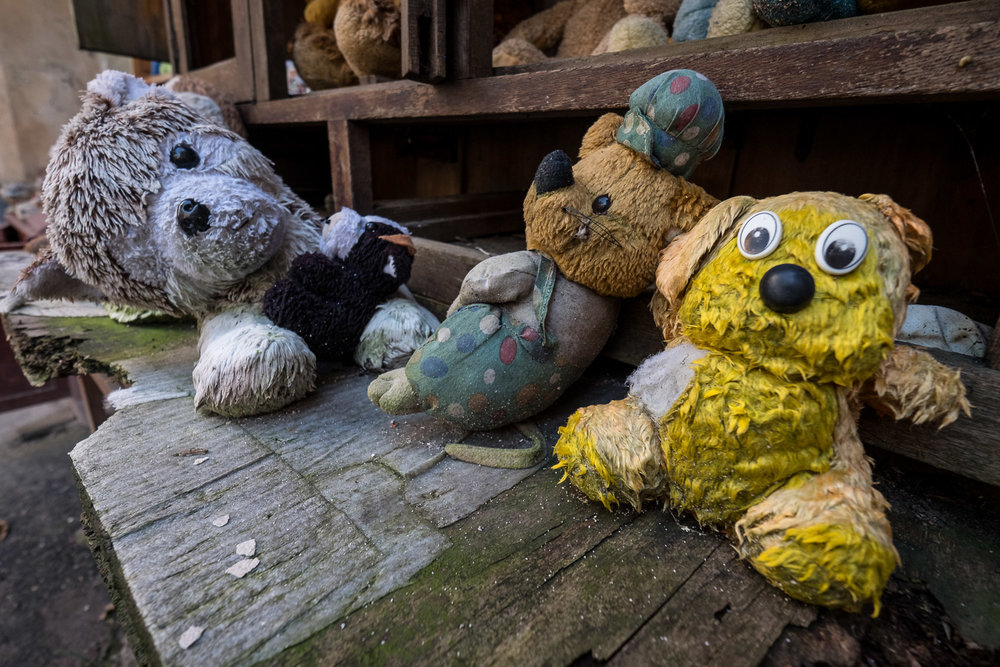 Lviv_stuffies (2)-7.jpg