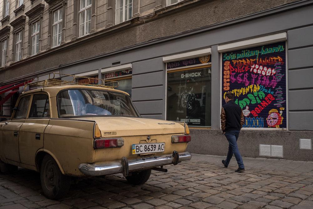 Lviv-2.jpg