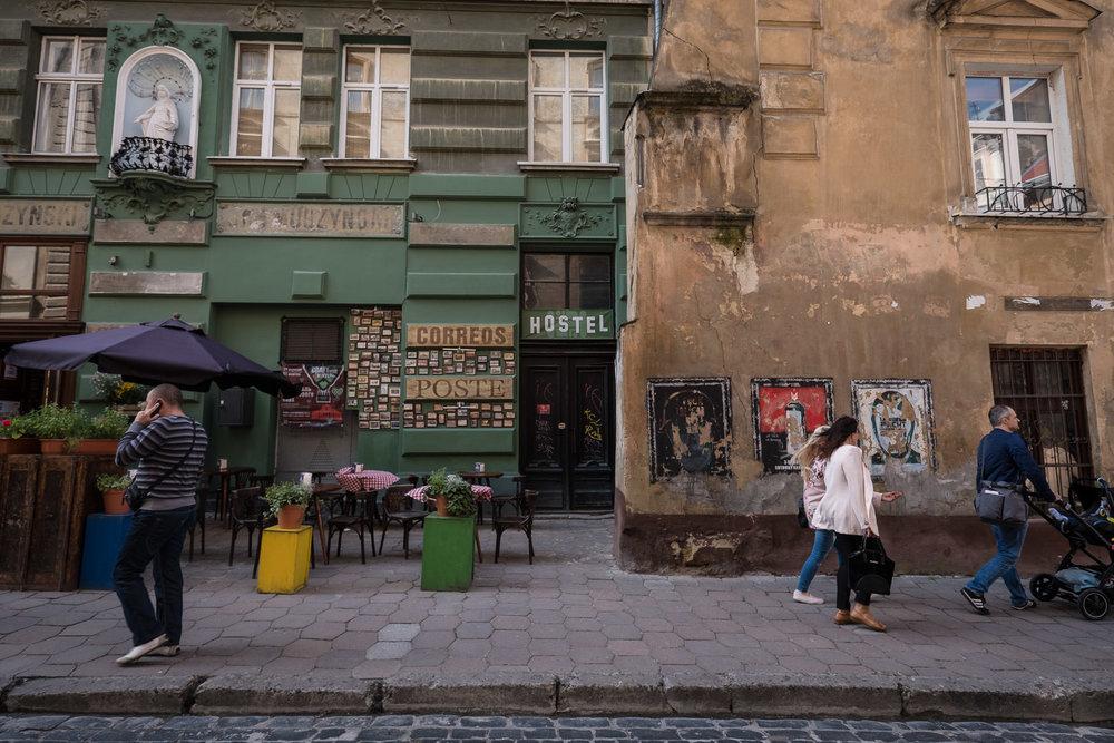 Lviv-5.jpg