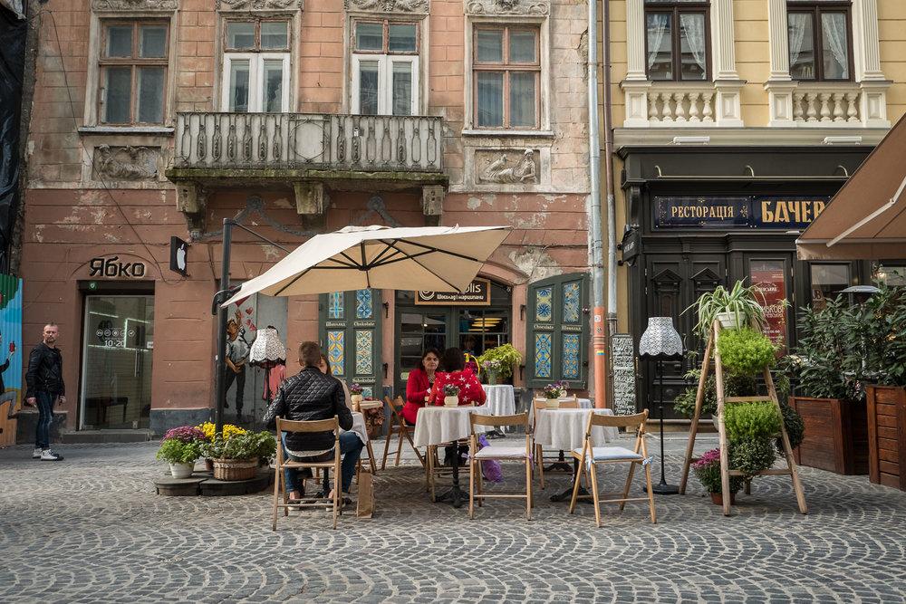 Lviv-6.jpg