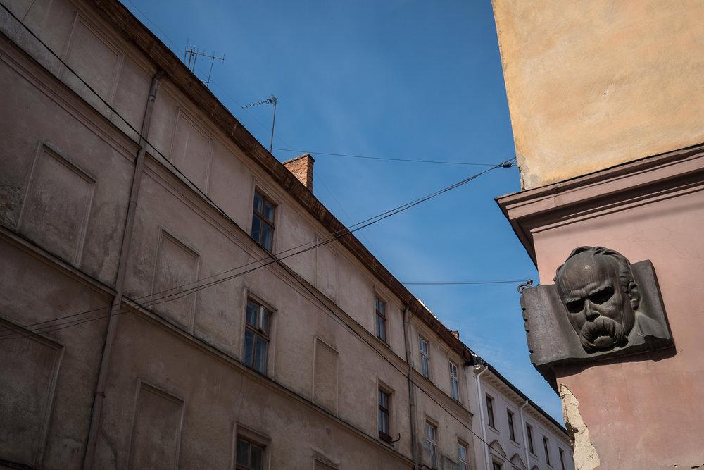 Lviv-7.jpg