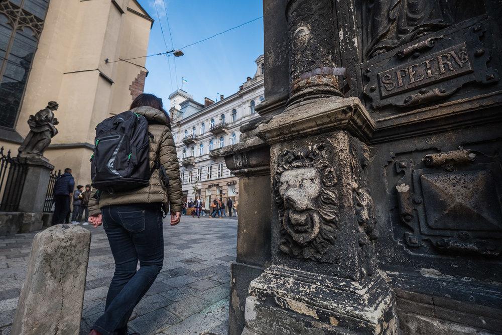 Lviv-21.jpg