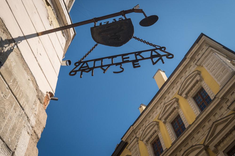 Lviv-14.jpg