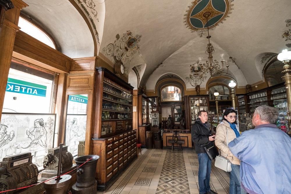 Lviv-15.jpg