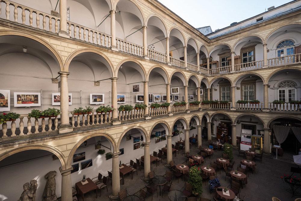 Lviv-12.jpg