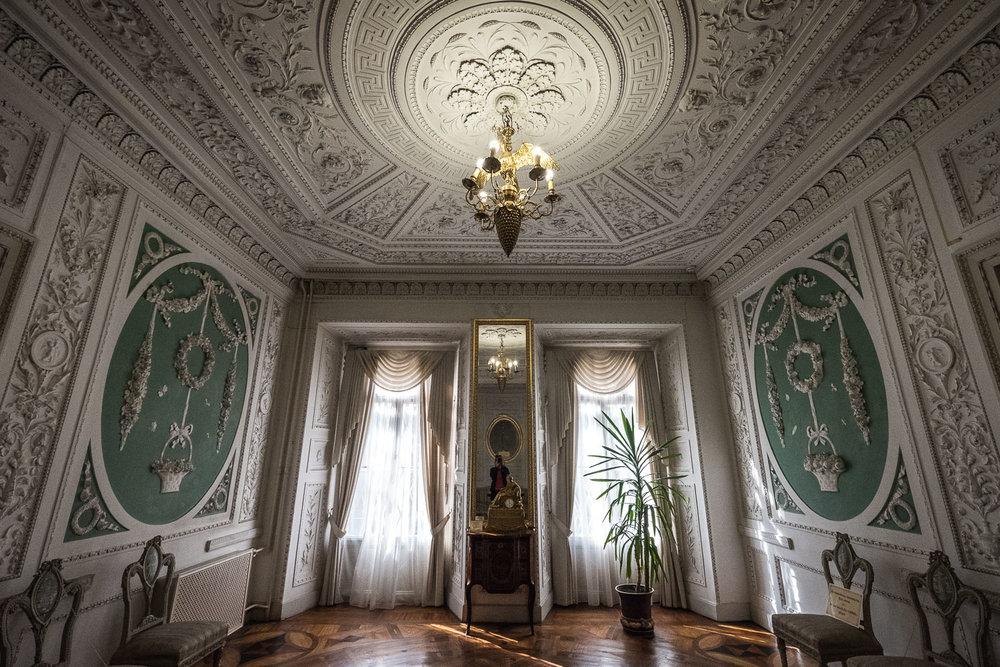 Lviv-13.jpg