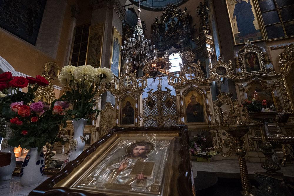 Lviv2-3.jpg