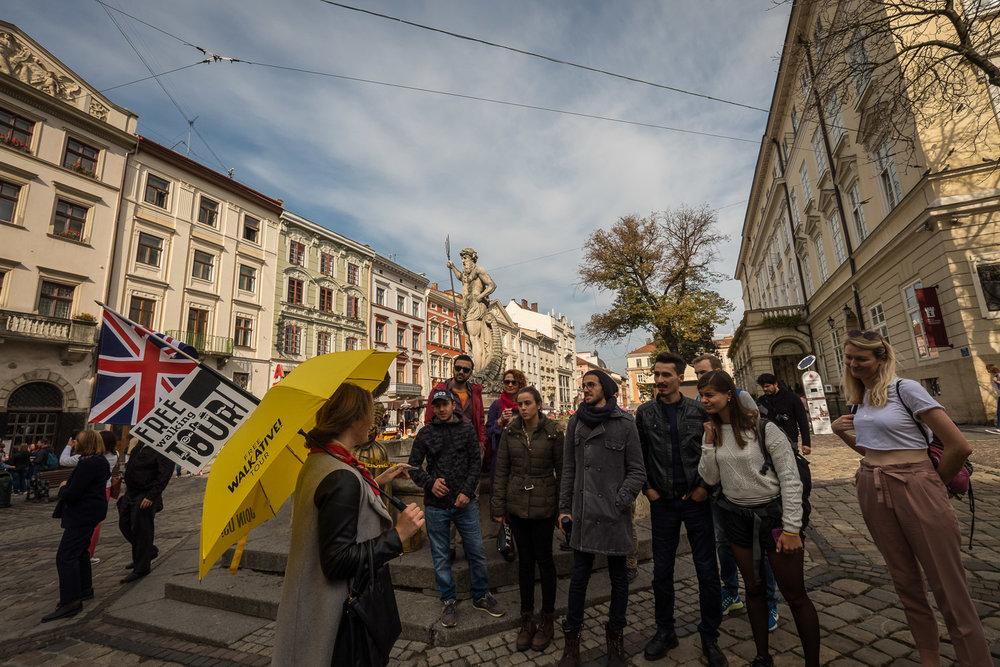 Lviv2.jpg