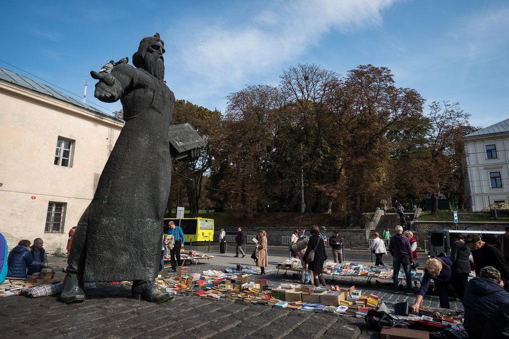 Lviv2-4.jpg