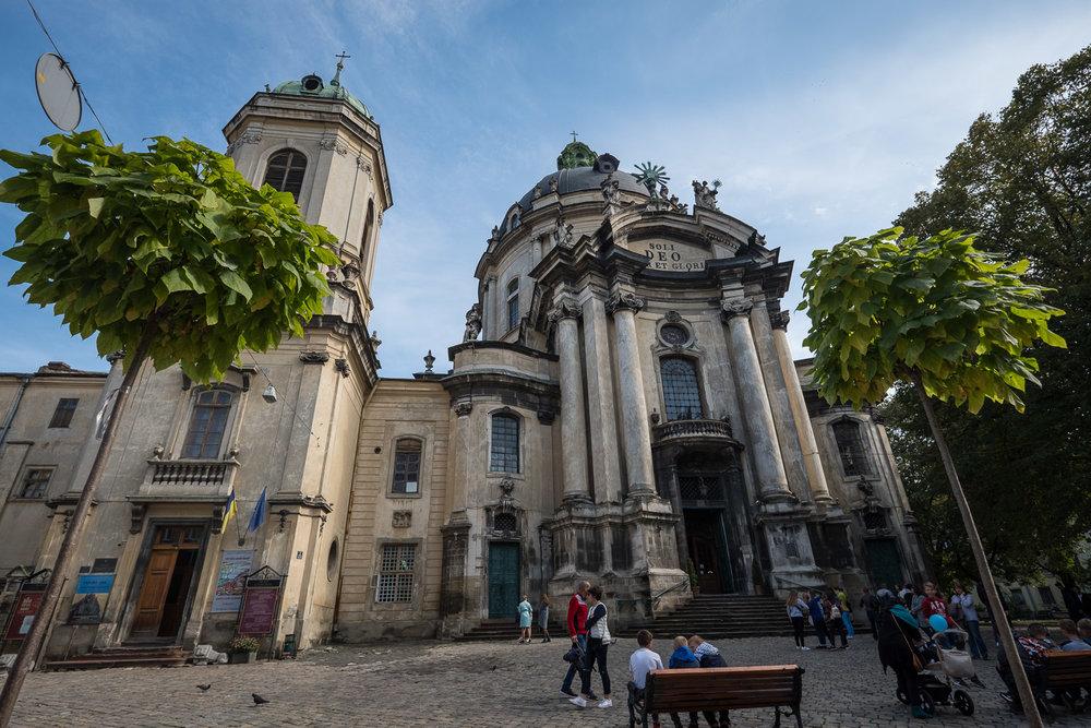 Lviv2-6.jpg