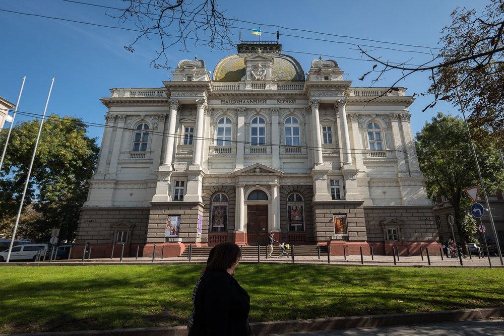 Lviv2-7.jpg