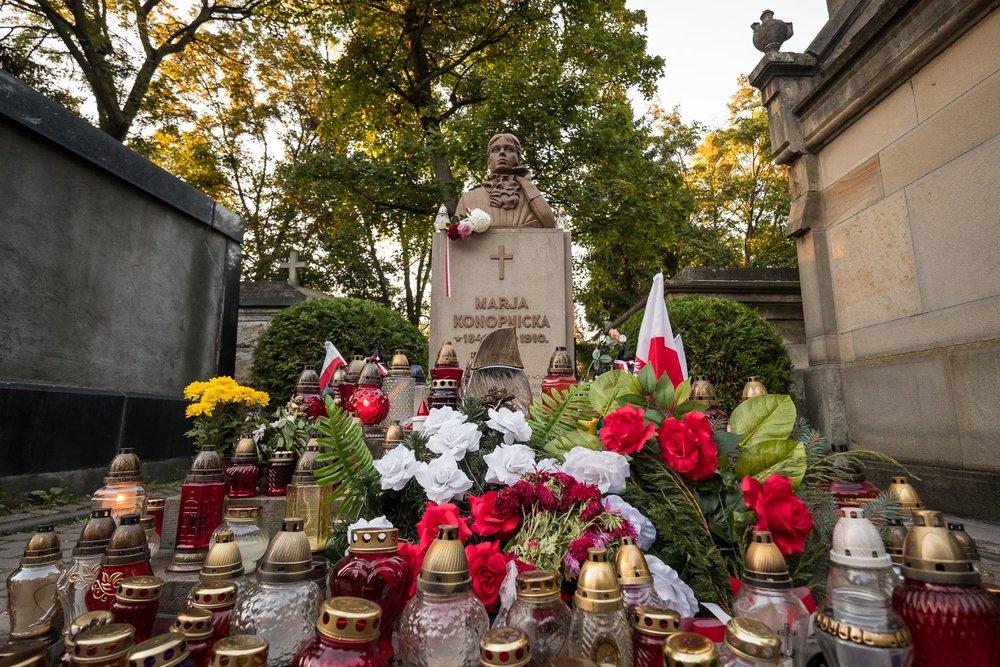 Lviv2-8.jpg