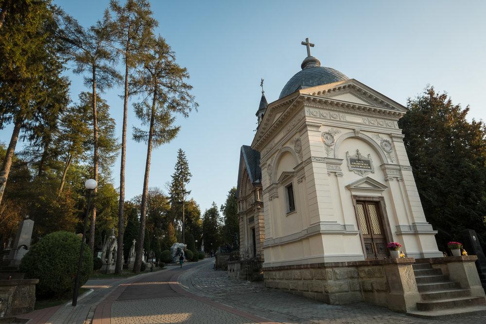Lviv2-9.jpg