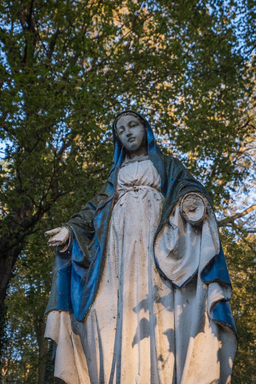 Lviv2-13.jpg