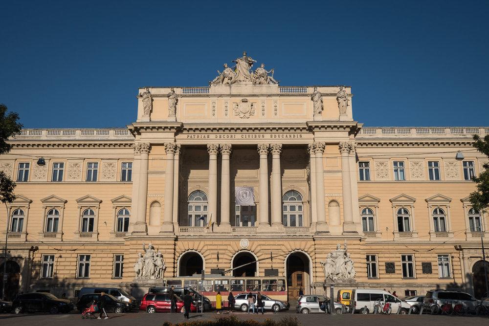 Lviv2-14.jpg