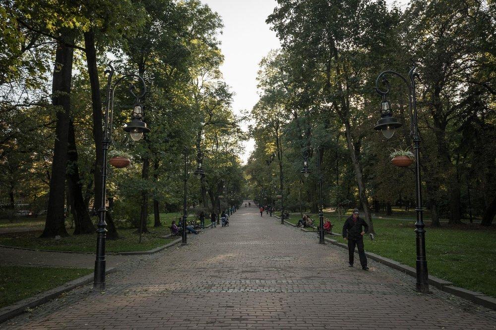 Lviv2-18.jpg