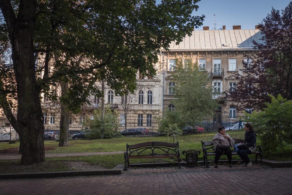 Lviv2-19.jpg