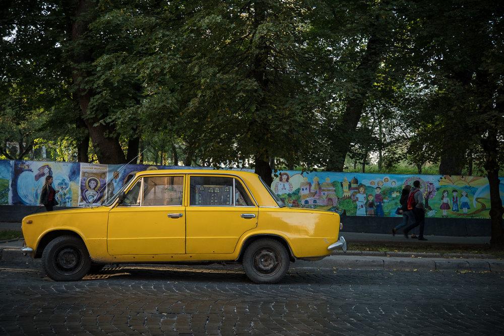 Lviv2-20.jpg