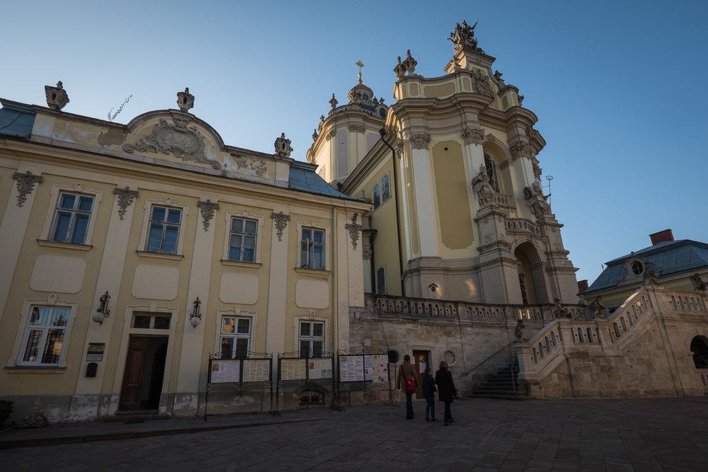 Lviv2-21.jpg