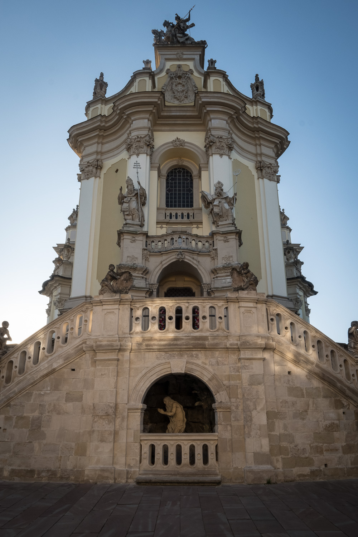 Lviv2-22.jpg