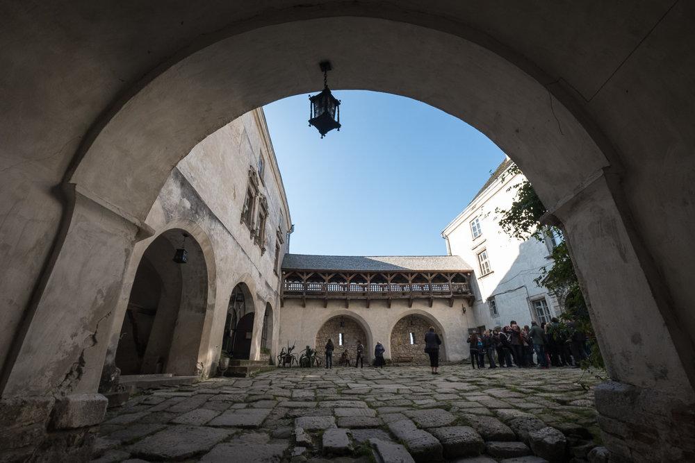 Lviv 3-3.jpg