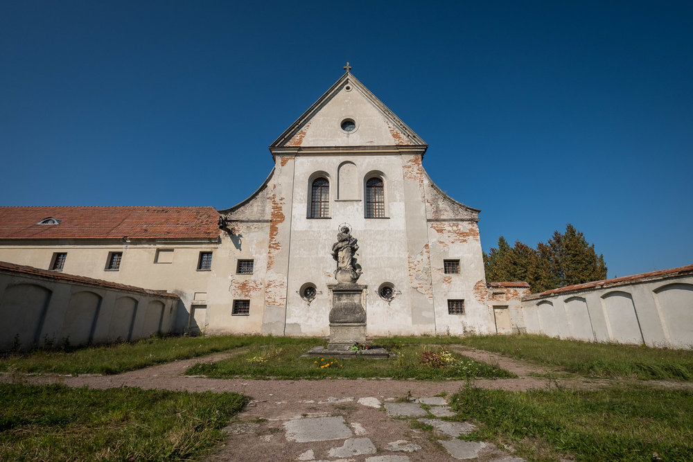 Lviv 3-9.jpg