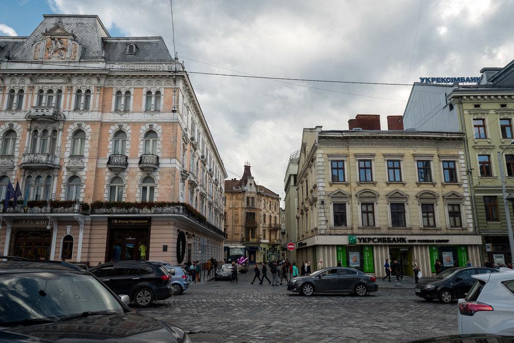 Lviv 4-2.jpg