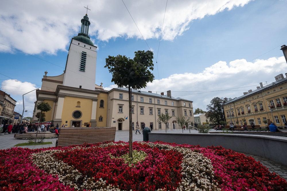 Lviv 4.jpg