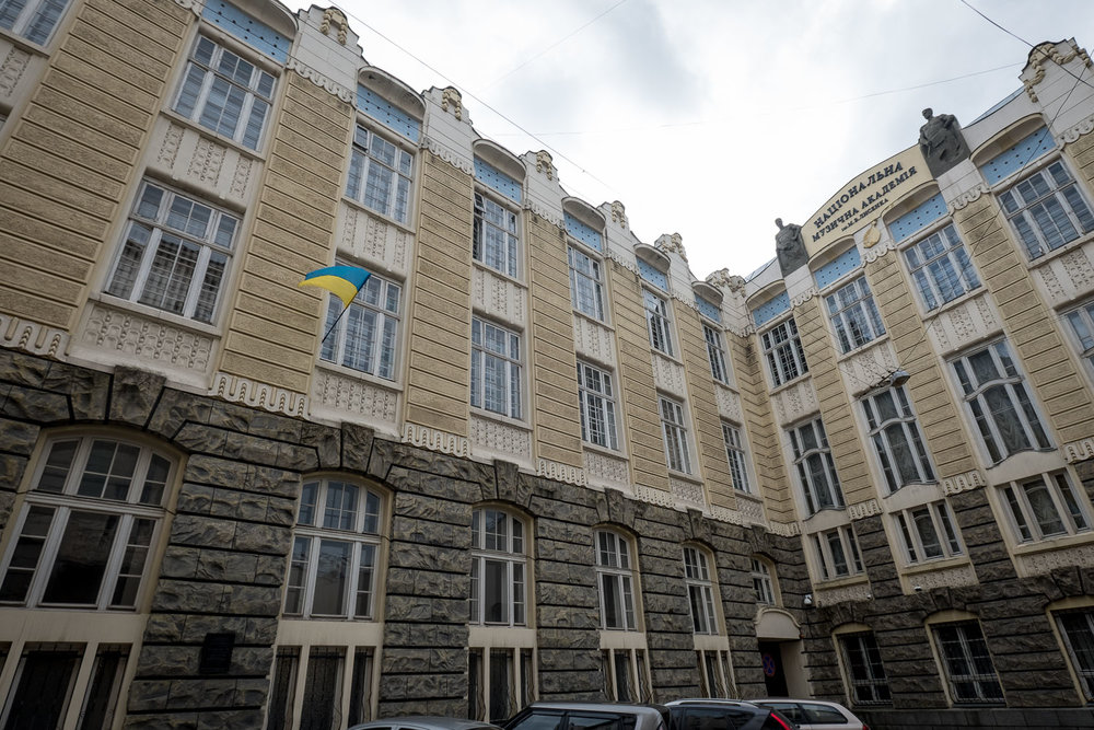Lviv 4-5.jpg