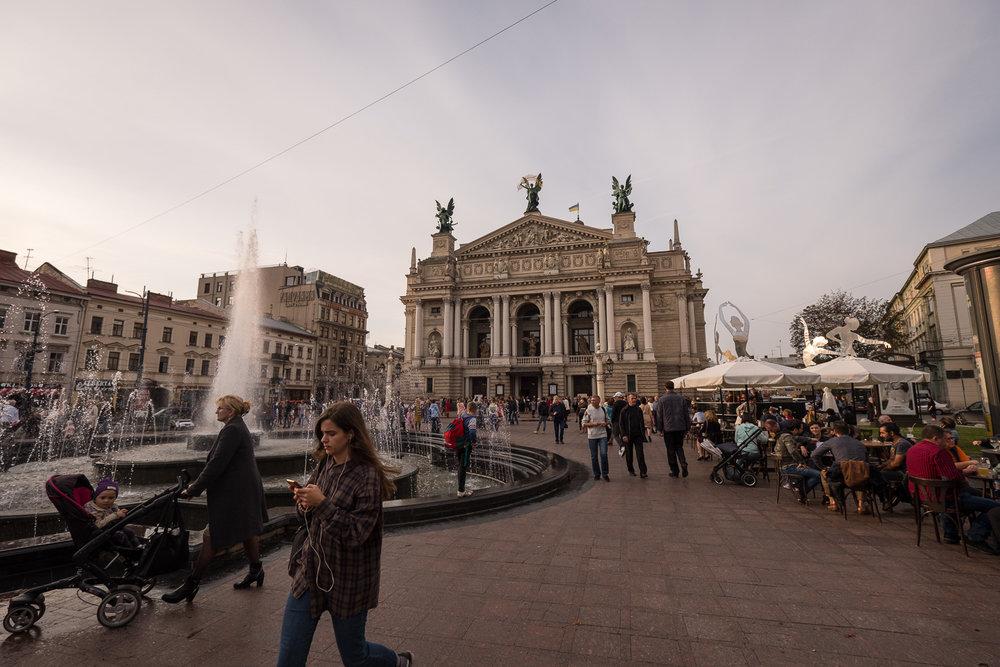Lviv 4-6.jpg