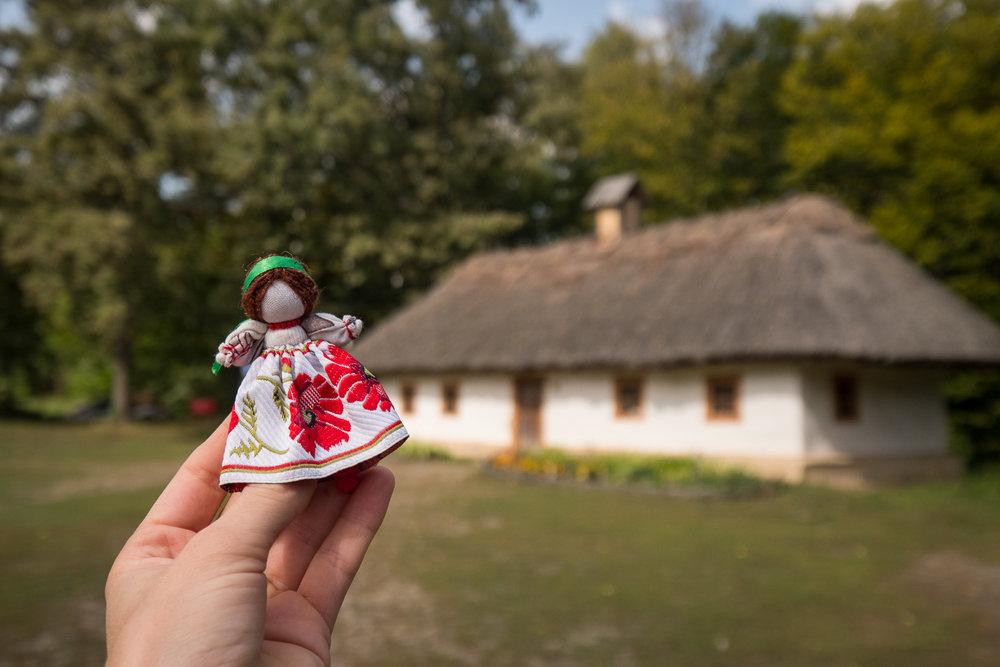 Ukrainian folk architecture-2.jpg