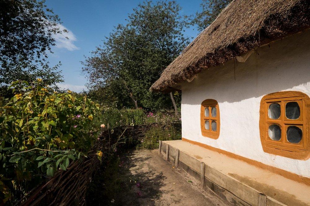 Ukrainian folk architecture-3.jpg