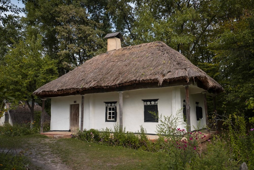 Ukrainian folk architecture-4.jpg